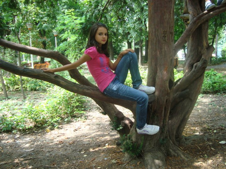 Alexandra din iasi - 2 6